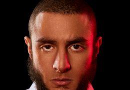 Scheich Jackson - Amr Salama
