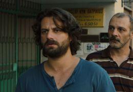 Smuggling Hendrix - Adam Bousdoukos,Fatih Al, Özgür...deniz