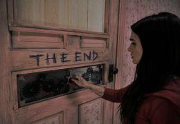 Halloween Haunt - Ist dies wirklich das Ende für...vens)