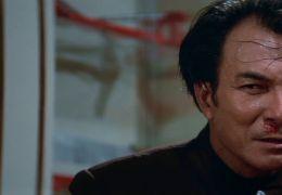 Der Mann mit der Todeskralle - Kien Shih
