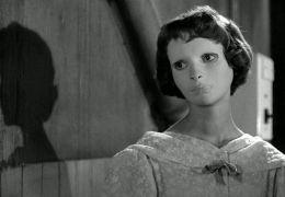 Augen ohne Gesicht - Edith Scob