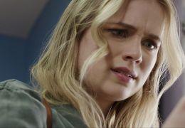 Countdown - Soll Quinn (Elizabeth Lail) die App...aden?
