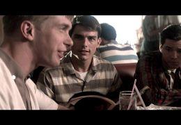 Geboren am 4. Juli - Stephen Baldwin, Tom Cruise und...Whaley