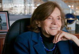 Wer wir waren - Sylvia Earle