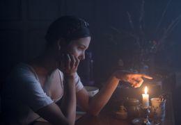 Carmilla  Führe uns nicht in Versuchung  - Lara...Welt