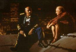 Presidio - Sean Connery und Jack Warden
