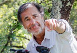 Mein Freund Poly - Regisseur Nicolas Vanier
