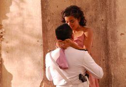 Deseo - Karussel der Lust - Eine junge Prostituierte...rbild