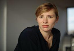 Le Prince - Lisa Bierwirth