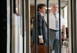 Ted Bundy: No Man Of God - Elijah Wood (Bill...hter)