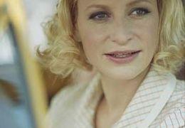 Katharina Schubert als Irene Striesow- Quelle:...eller