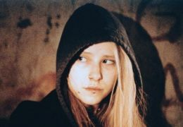 Nachtgestalten - Patty (Susanne Bormann)