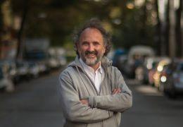 Produzent von FEUCHTGEBIETE: Peter Rommel.