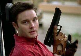 Michael McMillian in 'True Blood'