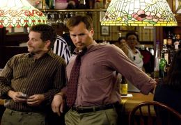 Barry Munday - Shea Whigham and Patrick Wilson