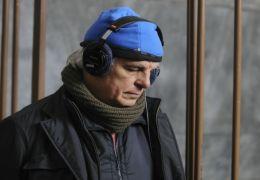 Engel des Bösen - Regisseur Michele Placido