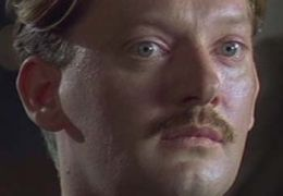 Douglas Henshall in 'It's All About Love'