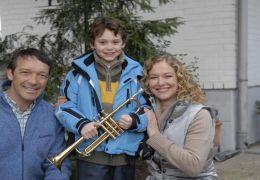 Roll, Jonas Hämmerle, Charlotte Crome