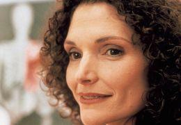 Mary Elizabeth Mastrantonio in 'Gefährliche Enthüllungen'