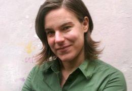 Romeos - Sabine Bernardi