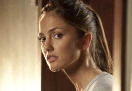 The Roommate - MINKA KELLY als Sara in THE ROOMMATE