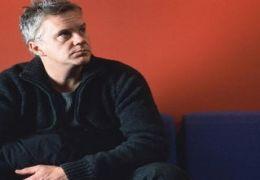 Tim Robbins in 'Das geheime Leben der Worte'