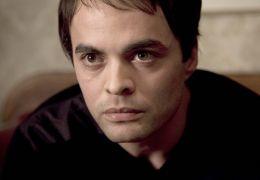 Nikolai Kinski spielt Daniel Shore