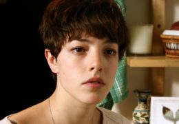 Nobody Walks - Olivia Thirlby