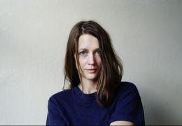 Layla Fourie - Pia Marais