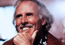 My Sweet After Dark - Bruce Dern