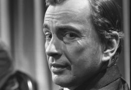 Best of Enemies - William F. Buckley Jr. und Gore Vidal