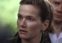 Jessica Hynes in 'Shaun of the Dead'