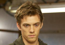 Seelen - Ian (Jake Abel)