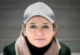 Anderson - Annekatrin Hendel