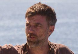 The Master - Regisseur Paul Thomas Anderson am Set...enix.