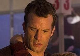 David Drayton (Thomas Jane)