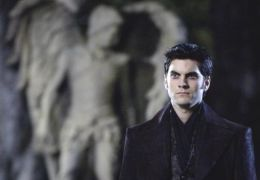 Wes Bentley - Ghost Rider