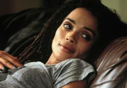 High Fidelity - Lisa Bonet