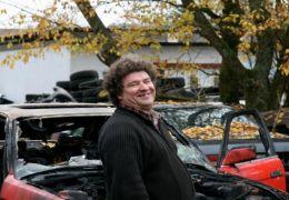 Uwe Ludolf in 'Die Ludolfs - Der Film'