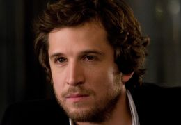 Last Night - Alex (Guillaume Canet)