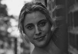 Frances Ha - Frances (Greta Gerwig)