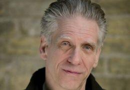 David Cronenberg (Tödliche Versprechen)