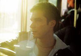 Nico Rogner in 'Auf der Suche'