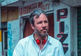 Sicario - Regisseur Denis Villeneuve