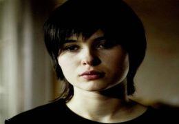 Anna Fischer in 'Liebeskind '