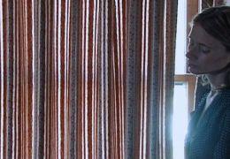 Rosanna Arquette - Too much Flesh