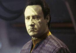 Brent Spiner in Star Trek - Nemesis