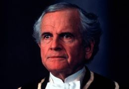 From Hell - Ian Holm