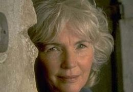 Fionnula Flanagan in 'Lang lebe Ned Devine!'