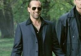Peter Stormare in 'Bad Company'